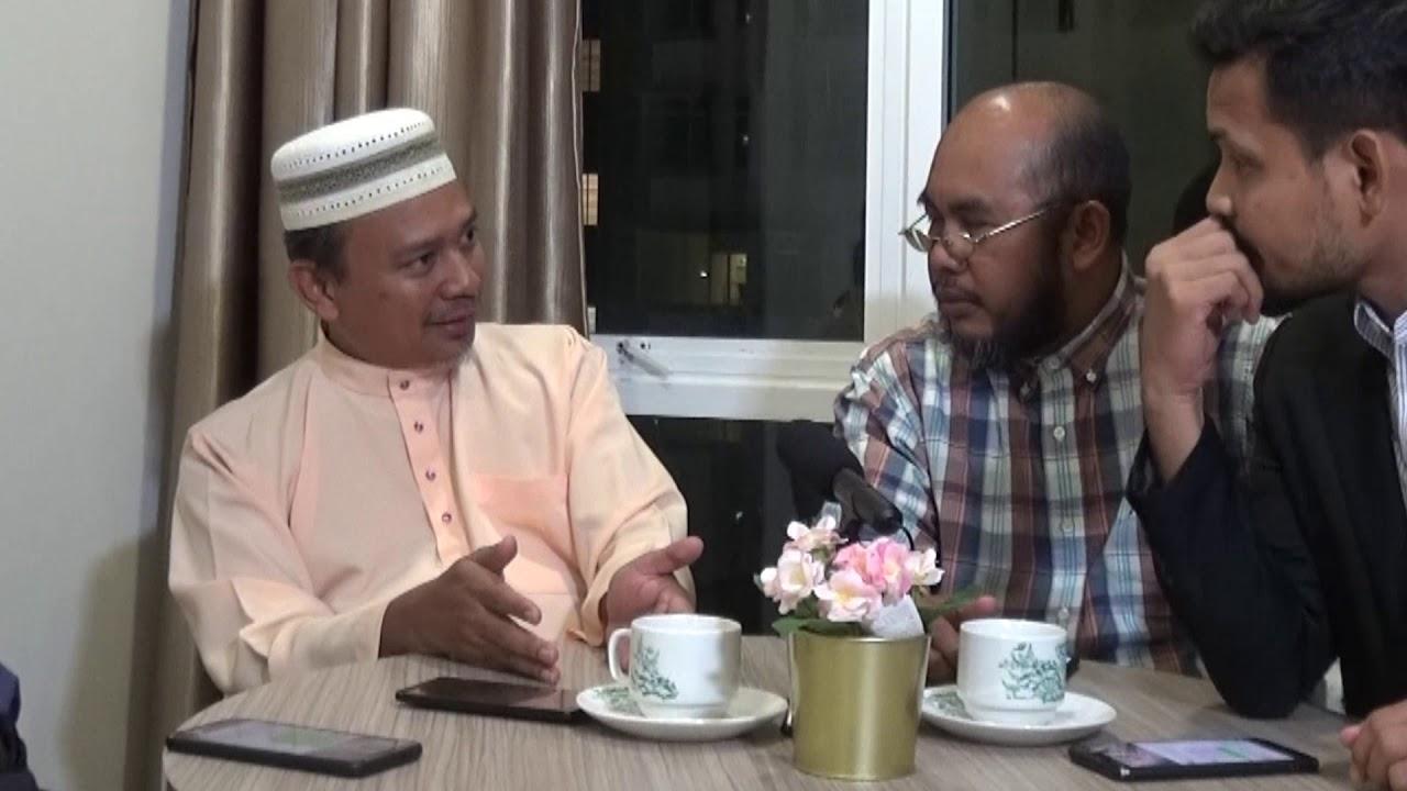 Buletin HTM: Video Seks: Antara Hukum Syarak Dan Halatuju Politik Malaysia? Смотри на OKTV.uz