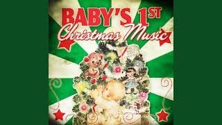 Ein Kind Geboren Zu Bethlehem / In Dulci