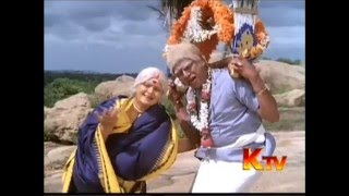 05 KUNDRA KUDI MOVIE KANDAR ALANKARAM - TMS - Kandar Alangaram (1979 )