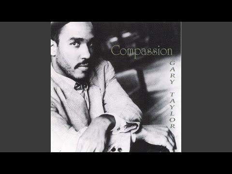Tease Me (Remix... Feat. Gerald Albright)