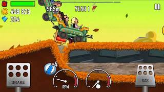 Car Games Online Free Driving Games To Play Now#KIDDIE EXPRESS ON SEASONS RODE