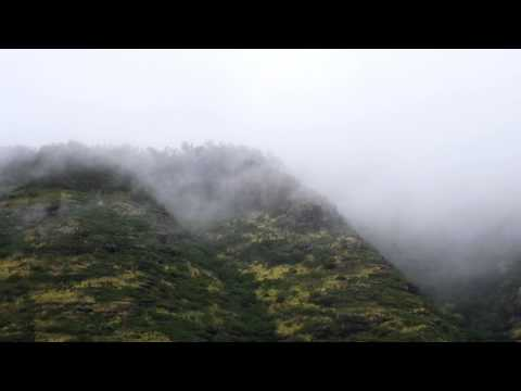 """East"" - Sleeping At Last (Micro Music Video)"