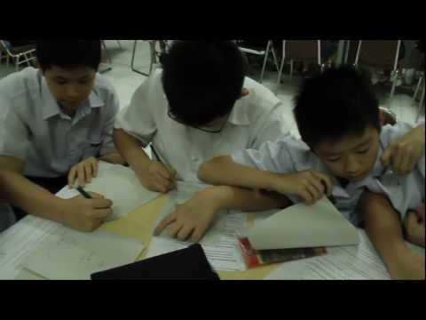 Science Olympiad Class: Partnership of IPH Schools & Surya Institute