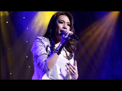 Duong nhu ta da - My Tam ( Da Vàng 19.07.2012 )