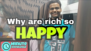 are the rich happy Synonyms for wealthy at thesauruscom with free online thesaurus, antonyms, and definitions dictionary and word of the day.