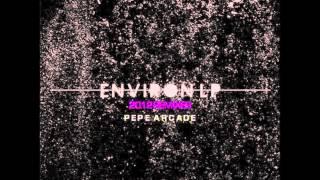 Pepe Arcade - Dogma 44 (Papol Remix)