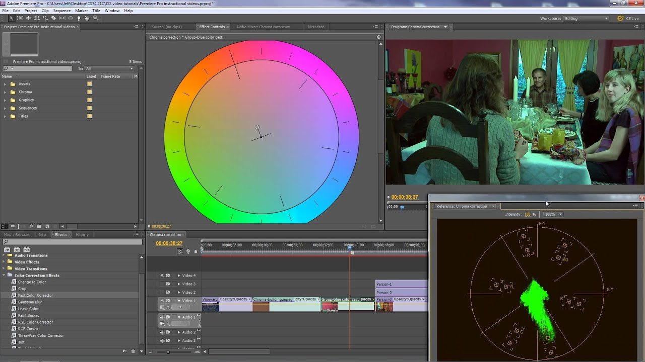 The week in After Effects by Rich Young - ProVideo Coalition