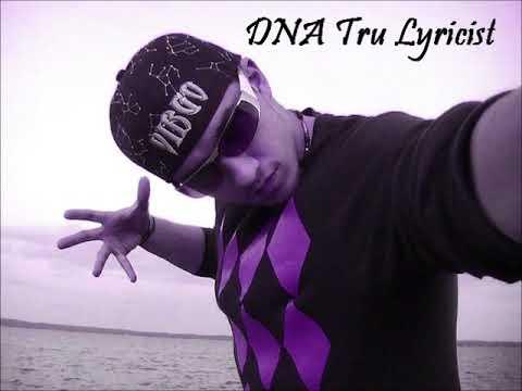 DNA Tru Lyricist - Fifth Element Contest Entry
