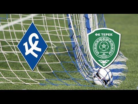 Видео трансляции sopcast - football-