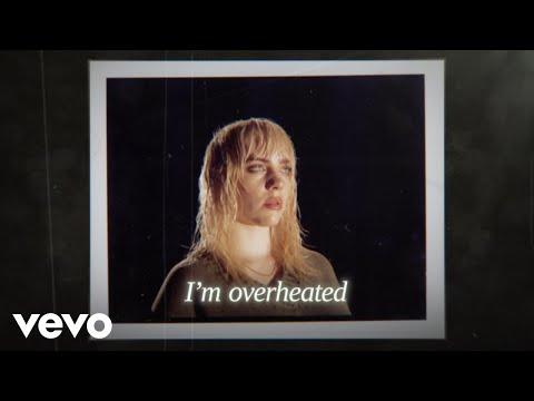 Billie Eilish – OverHeated