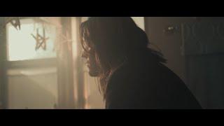 "Dark Signal - ""Impatient"" (Official Music Video)"