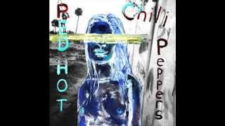 Red Hot Chili Peppers ~ Dosed [By The Way] HD