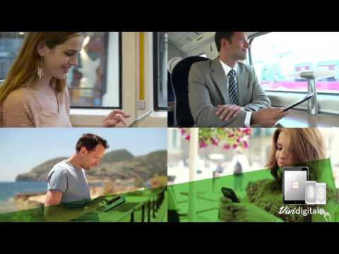 Come pagare un MAV o un RAV from YouTube · Duration:  1 minutes 18 seconds