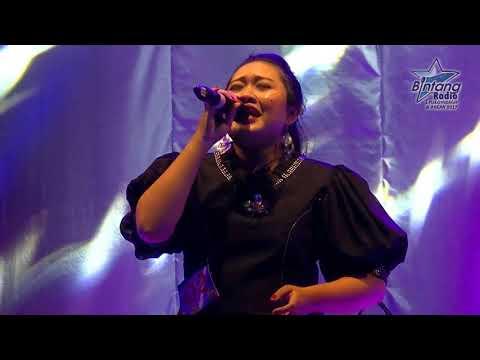 Penampilan No Peserta 1 s/d 15 Pada Semi Final  Bintang Radio Indonesia 2017