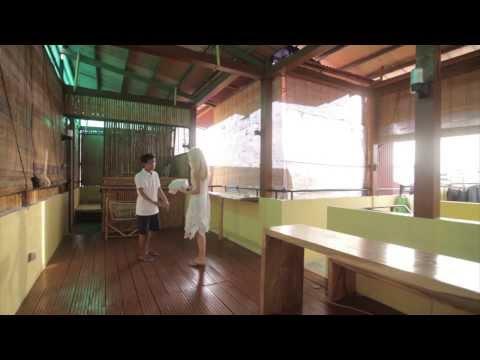 Kuta Eco Stay - Hotel Bali, Indonesia