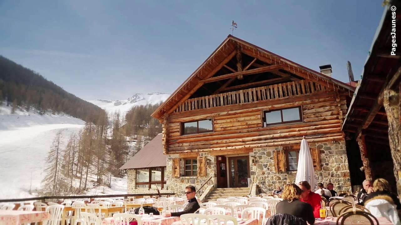 Hotel Restaurant  Ef Bf Bd Auron