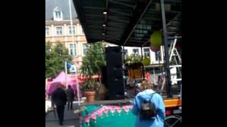 видео Снять квартиру в Антверпене дешево