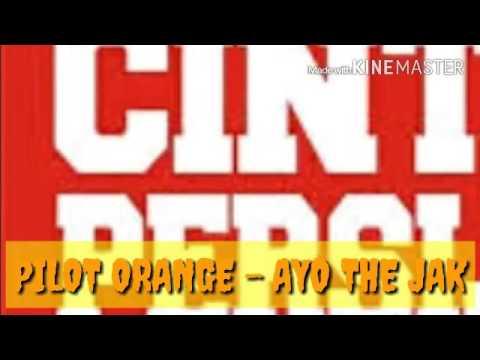 Jak Ciracas Online-ayo The Jak