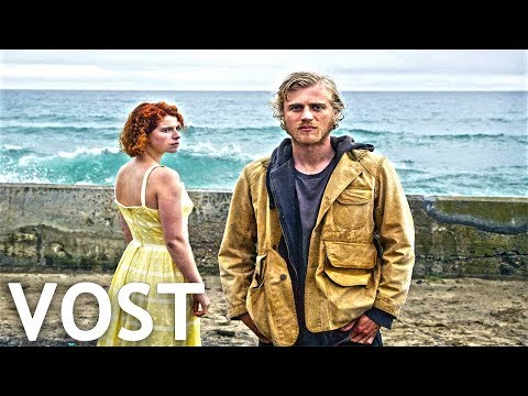Jersey Affair Bandeannonce VO