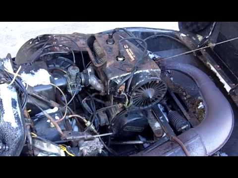 1991 Arctic Cat Jag Wiring Diagram Wiring Diagram