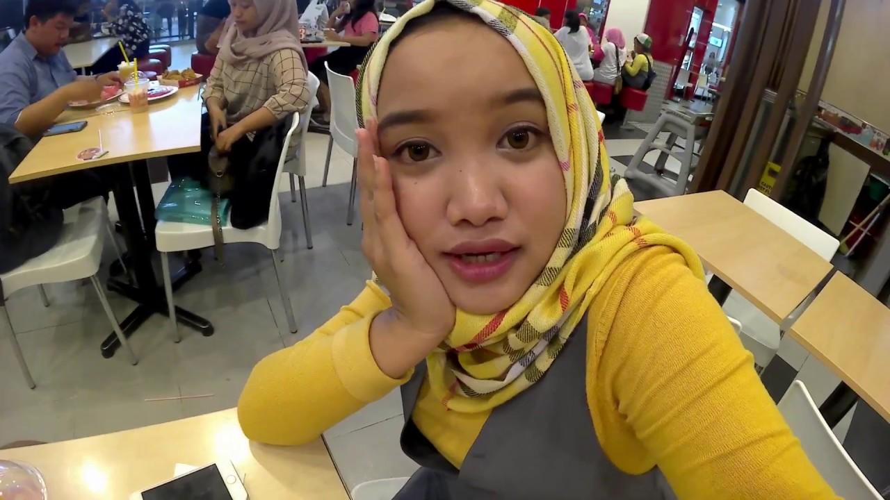 KETEMU ANAK MALANG Nge mall #PART1 - YouTube