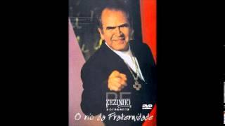 2003 Padre Zezinho SCJ Show O Rio da Fraternidade
