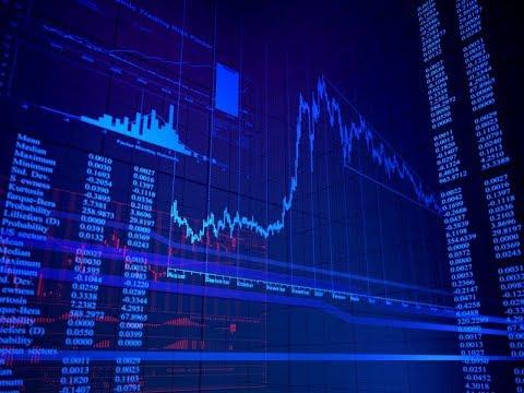 Stock revolution betrug trading platform
