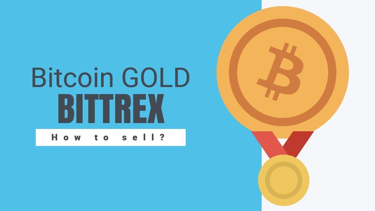 how to buy bitcoin on bittrex