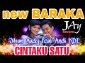 Download lagu Cintaku Satu - Jihan Audy ft Andi KDI