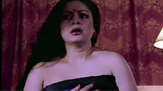 Video Rakhee gets pregnant, Suresh Oberai cheats her | Jeeban Chakro | Bollywood Scene Bengali Dubbed download MP3, 3GP, MP4, WEBM, AVI, FLV Oktober 2018