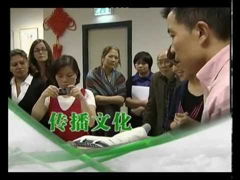 Chinese Traditional Medicine (Shenzhou Clinic)