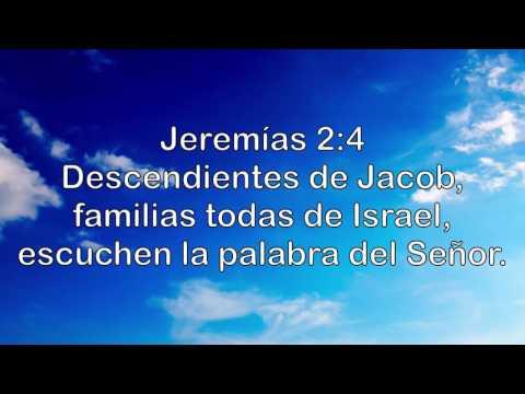 Mensaje para ustedes Hispanos y Latinos (audio)