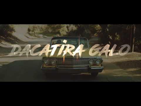 Abdessamii Solda feat Marishal - L3MA (Official Lyrics Video)