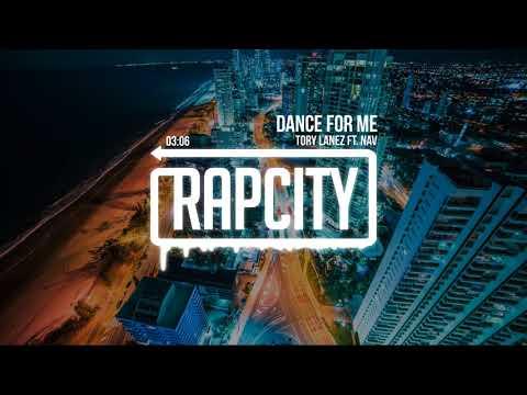 Tory Lanez - Dance For Me (ft. NAV) [Lyrics]