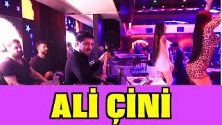 Ali ÇİNİ -  HAVADA UÇAN ARI  DİLEK - Ankara Oyun Havaları 2020
