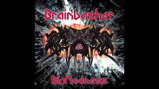 Brainbasher - The Man