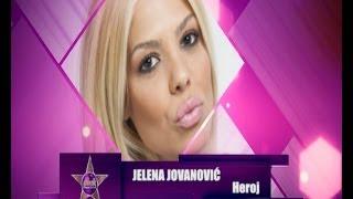 Jelena Jovanovic - Heroj // PINK MUSIC FESTIVAL 2014