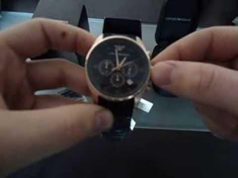 второй аромат часы emporio armani ar5905 китайская копия цена на алиэкспресс того