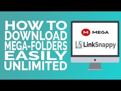 Baixar LinkSnappy - Download LinkSnappy   DL Músicas