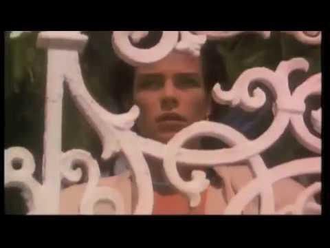 Stephanie de Monaco - Comme un Ouragan & Irresistible [HD] (Medley Video Digital 5.1) #goMadridPride