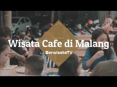 wisata-cafe,-destinasi-liburan-baru-di-kota-malang