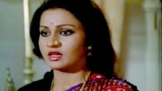 Jeetendra, Reena Roy, Badaltey Rishtey - Scene 24/25