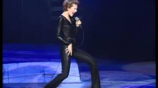 Celine Dion - Le Ballet [Live A Paris 1995]
