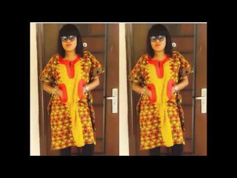 Picture Collection of ASO Ebi ANKARA Bella - Nice Designs
