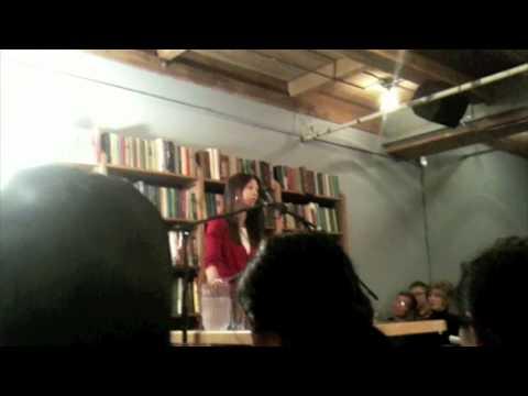 Amy Chua: Answering Tough, Awkward Questions