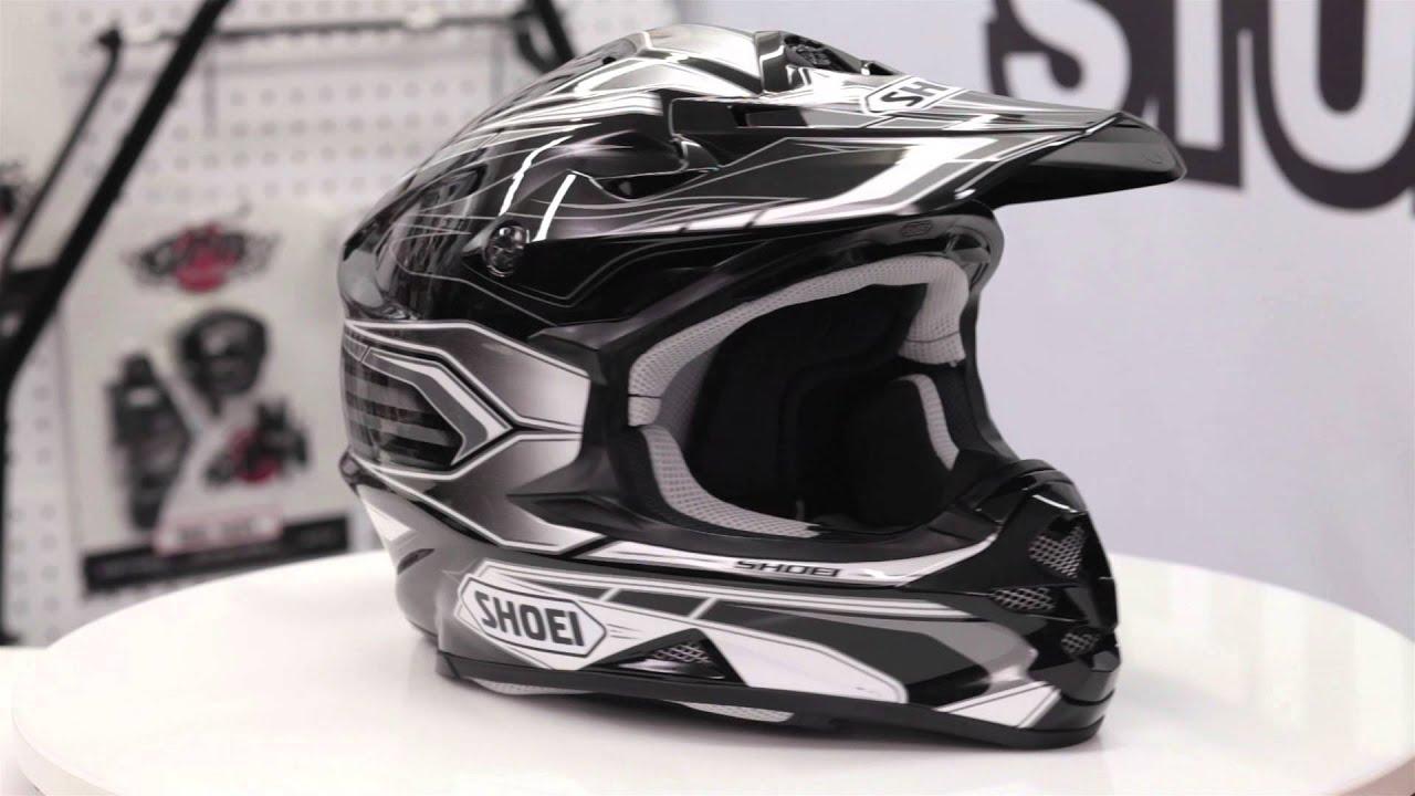 Купить фирменные мотошлемы shoei в интернет-магазине partsukraine. Com. Мото шлемы shoei для мотоциклистов по выгодной цене с доставкой по.