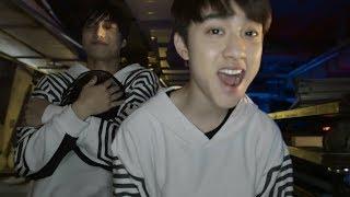 엑소 EXO _ Heart Attack