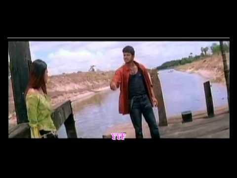 Thirumalai Best Scene
