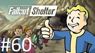 Fallout Shelter [PC] #60 - Убежище 69. Игровое шоу