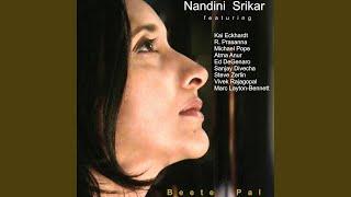 free mp3 songs download - Sawan beeta jaye thumri mp3 - Free youtube